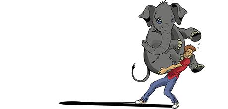 comicsus-elephant